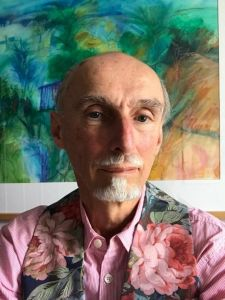 Stan Pochron
