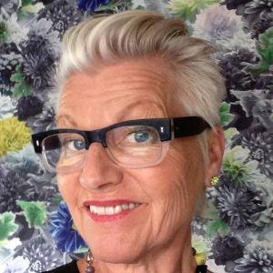 Ann-Katrin Berggren