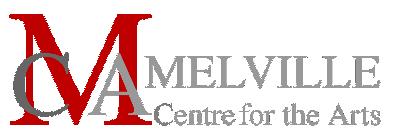 Melville Centre Abergavenny Logo